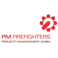 pm_firefighters121x121.png